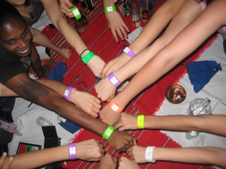 Галерия към: Диетоложката избира менюто и храната на отбора, споделя от Сарагоса Жаклин Златанова