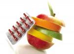 Витамини в повече, по-малко ползи за здравето