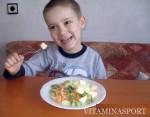 Стефан Стоянов-младши
