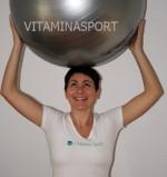 Дневникът на една бременна спортистка  (1-8 седмици) - планиране на физически активности