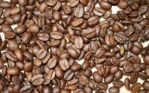 Кофеинът повишава мускулната потенция