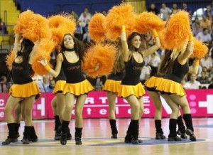 http://www.baloncestosevilla.com/