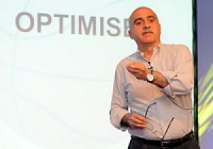 www.fibaeurope.com