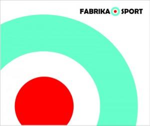 Прогнози Примера дивисион - 8 кръг с ФАБРИКА Спорт