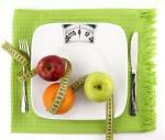 Weight Management  или мениджмънт на теглото