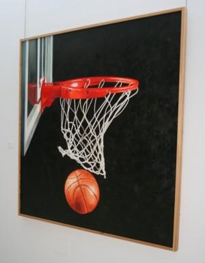 Ще успее ли баскетболът да донесе Голям шлем на испанския спорт?