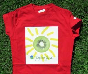 Купи твоята тениска ЧУВСТВАМ се ДОБРЕ  от G&S Fashion shop в подлеза на НДК