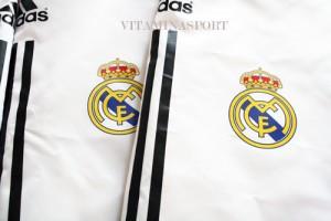 Спечели сувенир на РЕАЛ Мадрид - срок на ИГРАТА - 7 дни