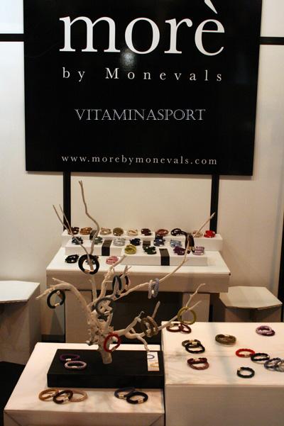 Галерия към: Гривни РОНИН, броня за идентификация - More By Monevals вече и в България