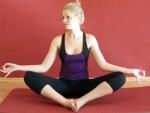 Йогилатес - нова мода в упражненията ум-тяло