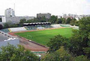 Варна, най-доброто място за спортуване в България