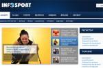 www.info-sport.es