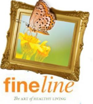 Обучение по здравословен начин на живот от Fine Line